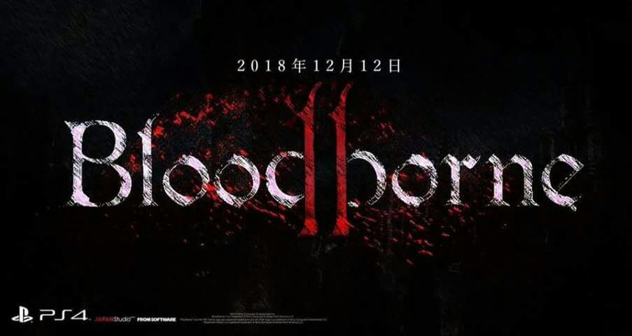bloodborne-2-possibly-leaked